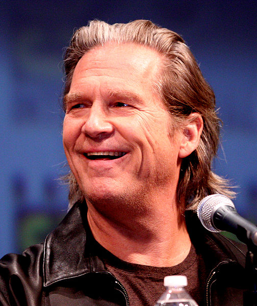 Jeffbridges.jpg
