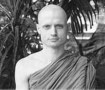 Jayasaro1 dans Theravada