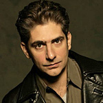 michael imperioli writer sopranos