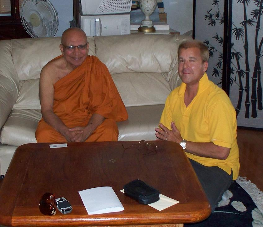 crawford buddhist personals The west australian is a leading news source in perth and wa breaking local and world news from sport and business to lifestyle and current affairs.